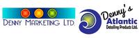 Denny Marketing Ltd./Denny's Atlantic Detail Limited