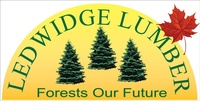Ledwidge Lumber Company Ltd