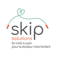 Solutions for Kids in Pain (SKIP)