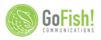 GoFish! Communications