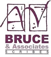 A.V. Bruce & Associates Inc.