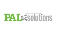PAL Solutions for Business