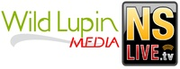Wild Lupin Media / NSLive.tv