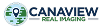 CanaView Real Imaging Ltd