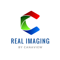 Real Imaging by CanaView