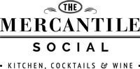 The Mercantile Social