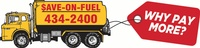 Save on Fuel Hfx