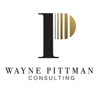 Wayne Pittman Consulting