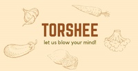Torshee
