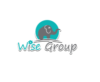 Wise Group Non-Profit