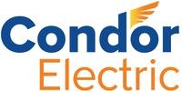 Condor Electric