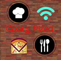Cooks Pizza