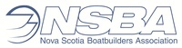Nova Scotia Boatbuilders Association (NSBA)
