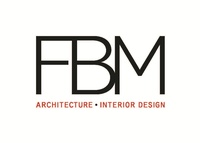 FBM Architecture • Interior Design • Planning