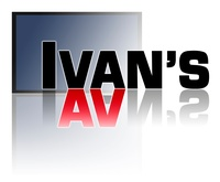 Ivan's Audio-Visual