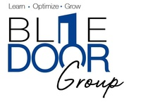 Blue Door Group - Bedford