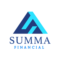 Summa Financial Services Inc.