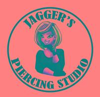 Jagger's Piercing Studio