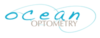 Ocean Optometry Inc