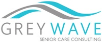Greywave Senior Care Consulting