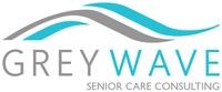 Greywave Senior Care Consulting