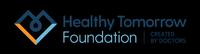 Doctors Nova Scotia Healthy Tomorrow Foundation