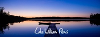 Lake William Films