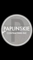 Paplinskie Contracting Inc.