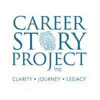 Career Story Project Inc.