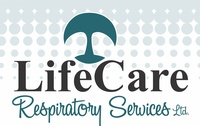 LifeCare Respiratory Services Ltd.