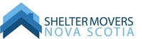 Shelter Movers Nova Scotia
