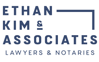 Ethan Kim & Associates - Lawyers & Notaries