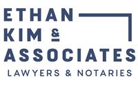 Ethan Kim & Associates