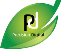 Precision Digital Imaging Services, Inc.