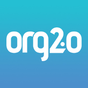 Org2.0 Agents of Change