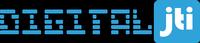 Jeabs Technologies Inc
