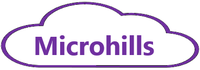 Microhills Inc. - Dartmouth