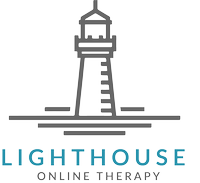 Lighthouse Online Therapy