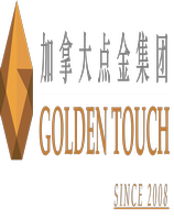 Golden Touch Accounting Services Inc.