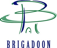 Brigadoon Children's Camp Society