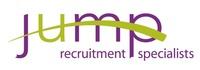 Jump Recruitment Specialist