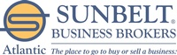 Sunbelt Business Brokers Atlantic