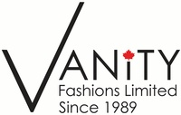 Vanity Fashions Limited