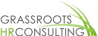 Grassroots HR Consulting