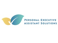 P.E.A.S. Your Personal Executive Assistant Solutions