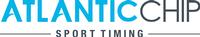 Atlantic Chip Sport Timing Inc.