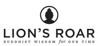 Lion's Roar Foundation