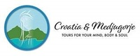 Croatia & Medjugorje Tours for your Mind, Body & Soul