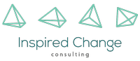 Inspired Change Consulting