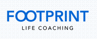 Footprints Life Coaching